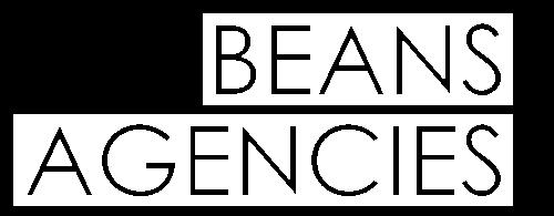 Beans Agencies